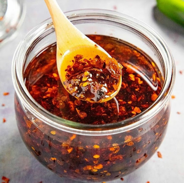 saus dimsum, chili sauce, Hot Chili sauce, bumbu nasi goreng, bumbu bakmie, chili oil, chinese food, dimsum online, ide jualan online, hot chili oil, pecinta pedas,