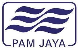 Lowongan Kerja Pam Jaya