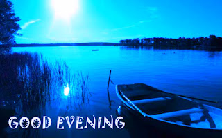 Latest Good Evening Hd Images 2020 New Good Evening Images And Wallpapers 2020