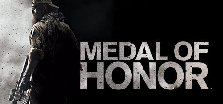 Medal of Honor Limited Edition PC Free Download