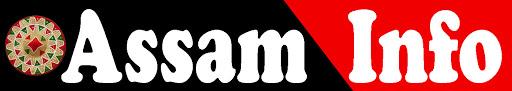 Assaminfo.in - Latest Jobs in Assam, Assam Job 2022, Assam info, Recent Information in Assamese