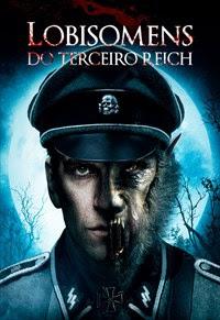 Lobisomens Do Terceiro Reich Dublado Online