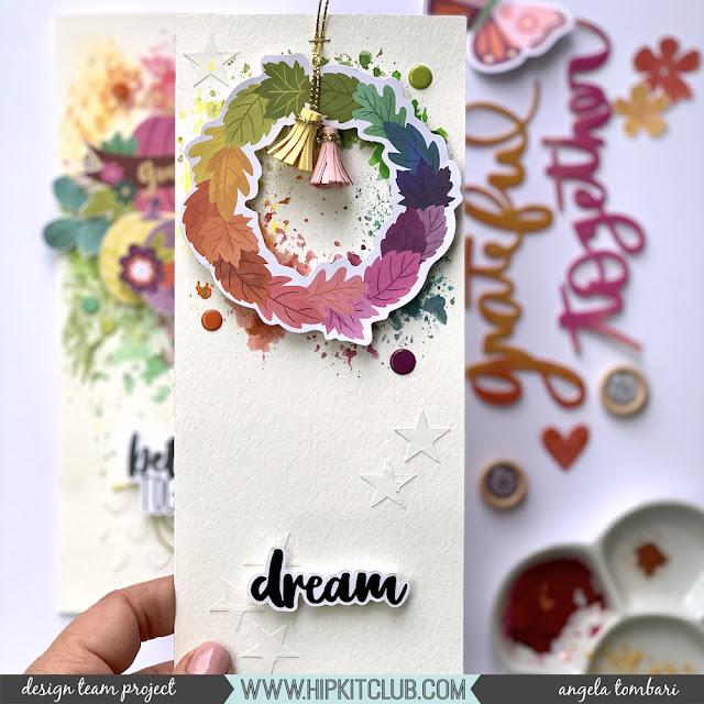 September2019_Color_Kit_Cards_Angela_Tombari_Hip_Kit_Club_01.JPG