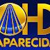 TV Aparecida anuncia transmissão do amistoso Brasil e Colômbia
