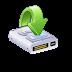 برنامج Wondershare SD Card Recovery استرداد البيانات من بطاقة SD على Macأو PC