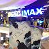 Wordless Wednesday: TENET in IMAX, GSC Cinemas