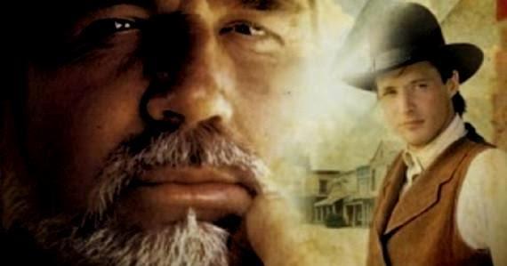 KlasikFilmPeşinde: Kenny Rogers as The Gambler - Kumarbaz ...