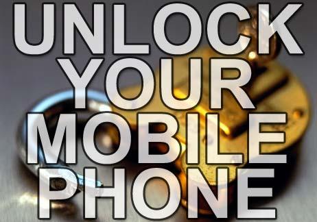 Unlockfreemobile: Unlock Free