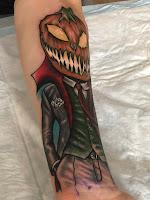 coverup tattoo ufa