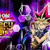Download Yu-Gi-Oh! Legacy of the Duelist: Link Evolution + Crack