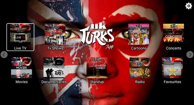 uk-turk-apk-latest-version-main-category