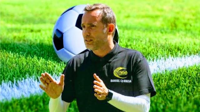 Entrenador de porteros de la selección de fútbol de Venezuela renunció por deuda salarial