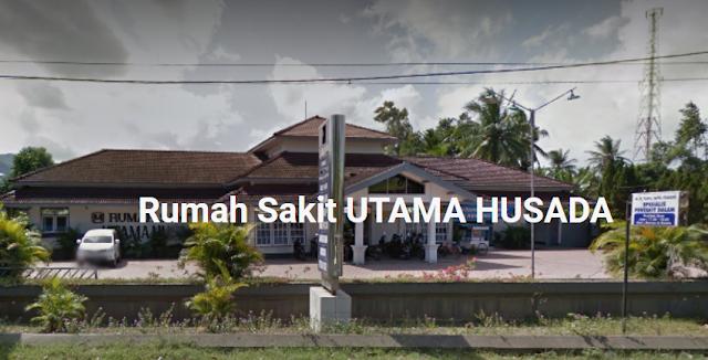Jadwal Dokter RS Utama Husada Jember Terbaru