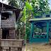 Topnotcher sa Board Exam Noon, Nakapag-Patayo na ng Bahay Ngayon