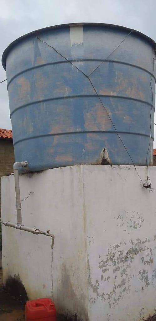 Veja notícias, fatos históricos, tempo e aniversariantes do dia  em  Elesbão Veloso nesta segunda-feira, 13 de janeiro 2020