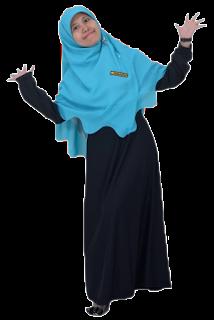 Guru SD Ar-Rafi' Drajat