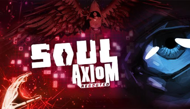 Fantastic adventure, based on the use of completely scientific variations of technology, with a first-person view Soul Axiom Rebooted will be able to send the user to the deepest and darkest nooks and crannies of the human soul. What could be worse than death