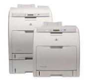 HP Color LaserJet 3000 Printer Driver Download