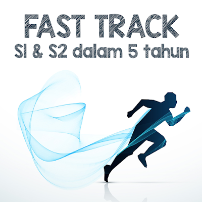 Fast Track ITB