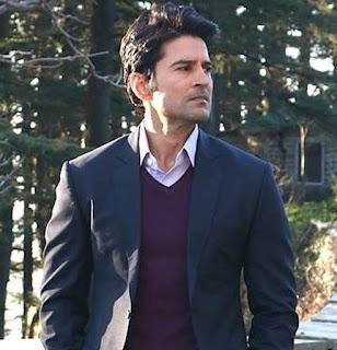Rajeev Khandelwal webserieszworld.com