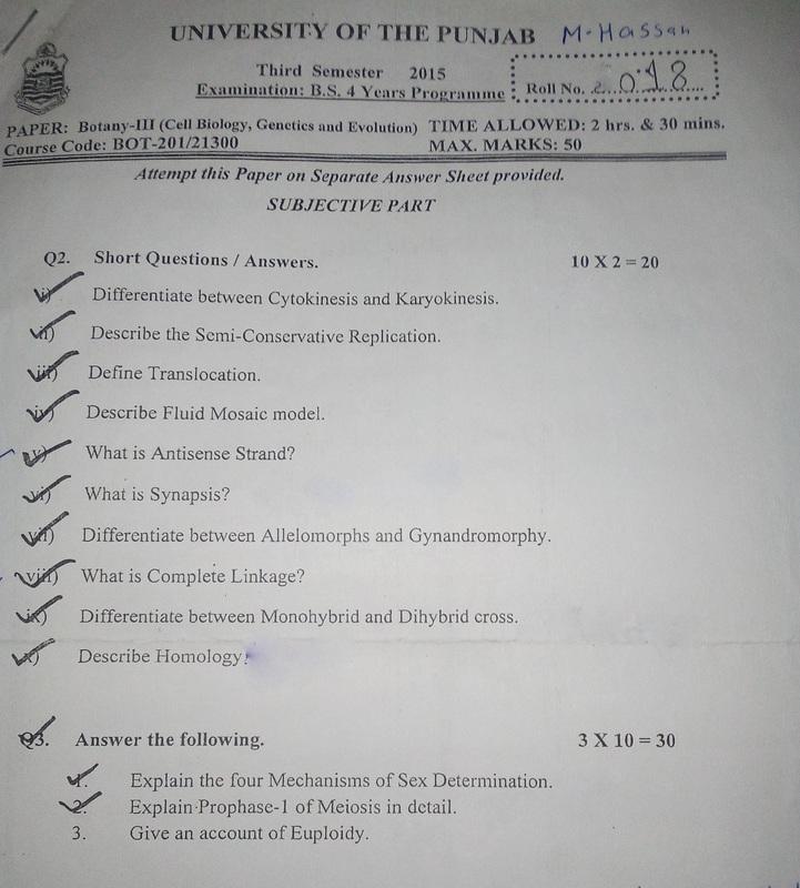 esl rhetorical analysis essay proofreading site usa
