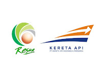 PT Reska Multi Usaha - Penerimaan Untuk Posisi Cleaning Crew Branch Office 6 KAI Group January 2020