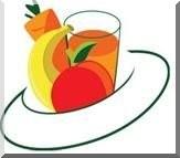 Kuchenne rewolucje, Chcesz żyć zdrowo to jedz zdrowo; wyrzuć przetworzoną zywność