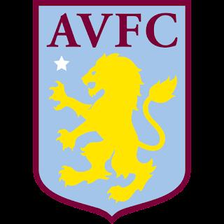 Aston Villa FC logo 512x512 px