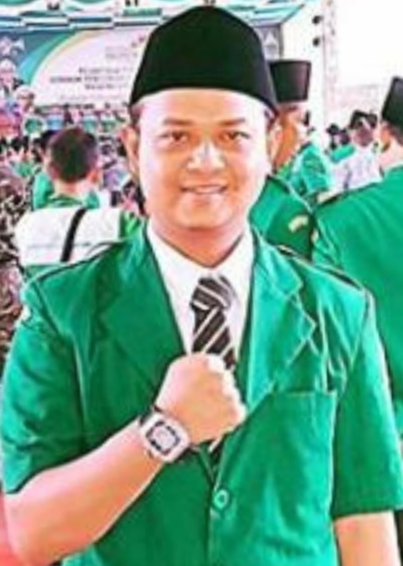 Setelah diundur tiga kali Konferancab PAC Ansor Jombang dipastikan akan digelar dengan dihadiri PW GP Ansor Jatim.