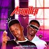 Cyk Dee Ft Feddy - Asunder (Prod. By Mykah)