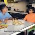Το απολαυστικό βίντεο με τον Αλέξη, τον Κυριάκο και τον Ημιμαραθώνιο Κρήτης