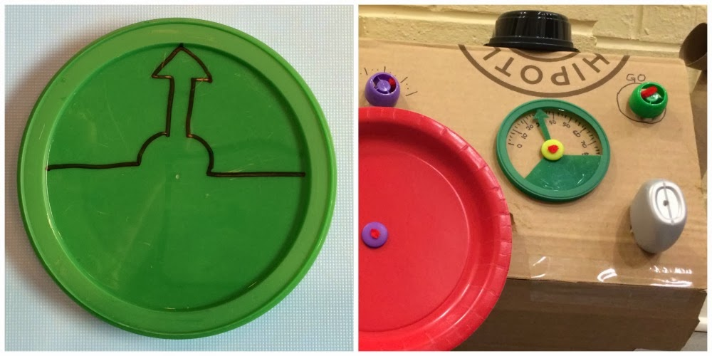 Fine Motor Skills Activity Dashboard For Kids Lalymom