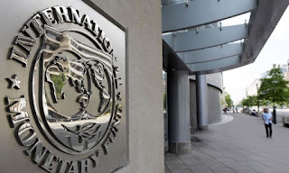 IMF approved Historic Allocation of $650 billion of SDR