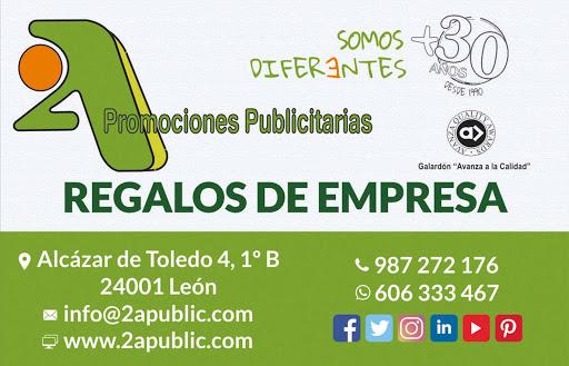Publicidad A2