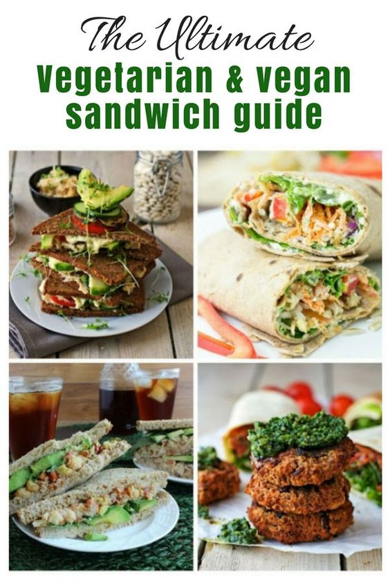 Mind you a sandwich isn't always about bread. Think wraps, rolls, bagels, pitta bread, buns and even toast. What you've never had a toast sandwich? No, not a toastie, the filling is cooked inside the bread as it toasts. I am talking about toasting some bread and them making a sandwich with it and yes it's good even if the toast is cold. It still gives you that crunch.