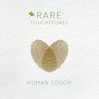 The Human Touch in Travel : A RARE Touch Stone