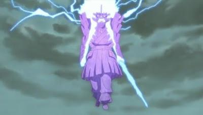 Screenshot Susano'o Perfect Sasuke - Naruto Shippuden Episode 477 Subtitle Bahasa Indonesia 1080p - www.uchiha-uzuma.com