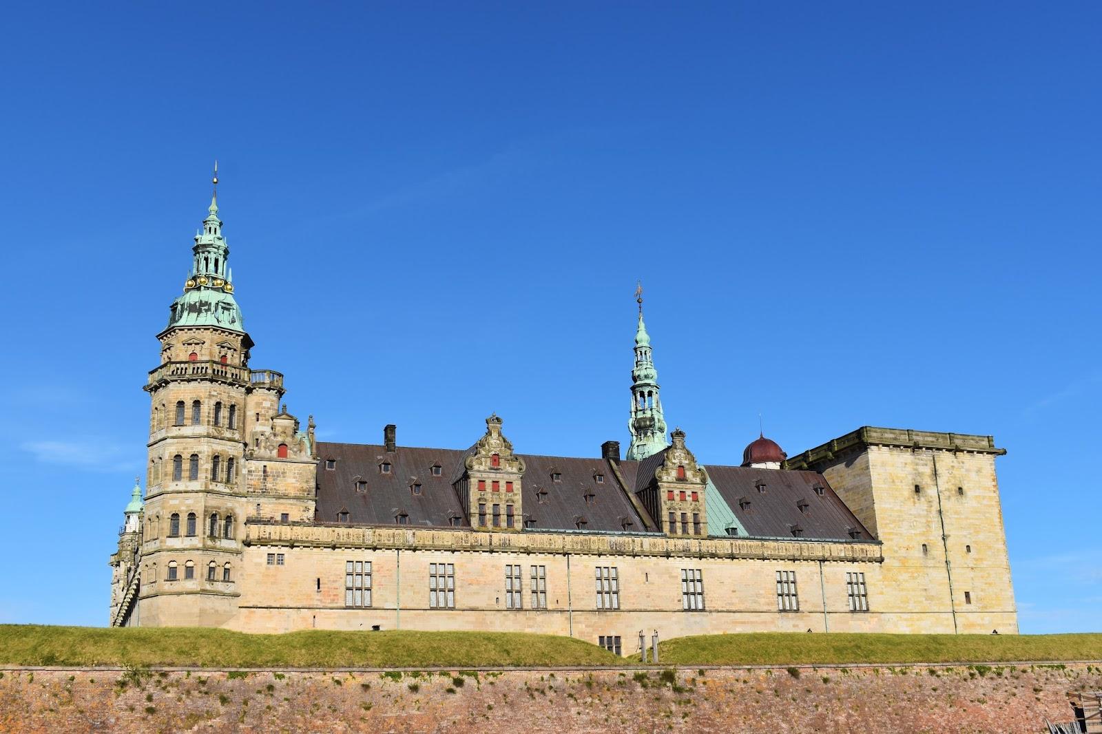 Datování zdarma v Kodani