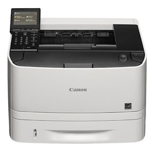 Canon imageCLASS LBP253dw Driver Download And Review