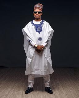 [Music] Umar M Shareef ft. Turai Oya Down New Song