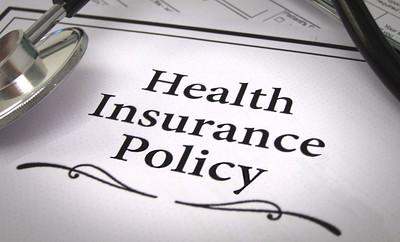 Hindi Health Insurance Tpa Latest