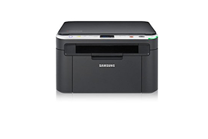 SAMSUNG SCX-3201G Drivers for Windows XP Download