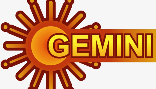 Gemini TV TV Upcoming TV Serials and Reality Shows List, Maa TV all upcoming Program Shows Timings, Schedule in 2021, 2022 wikipedia, Gemini TV 2021, 2022 All New coming soon Telugu TV Shows MTwiki, Imdb, Facebook, Twitter, Timings etc.