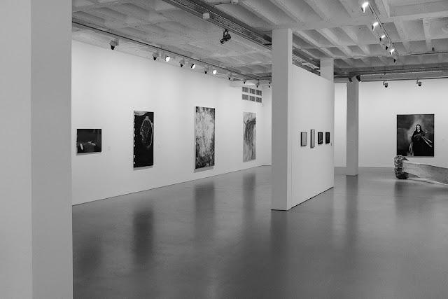 SINGENKUNST 2017, SPURENSUCHE, 7 + 7, Renata Jaworska, Kunstverein, Singen