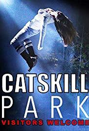 Watch Catskill Park Online Free 2018 Putlocker