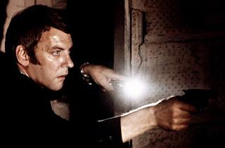 ulasan film paranoia trilogy klute