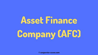 asset finance company nbfc in india