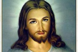 Hari Raya Hati Yesus Yang Mahakudus