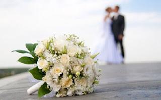 Ζαχάρω: Διπλάσια διαζύγια και λιγότεροι γάμοι – Σημαντικές κοινωνικές επιπτώσεις της κρίσης