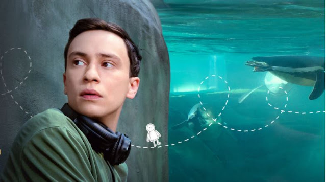 Atypical Season 5: Netflix Release Date? A planned sequel?